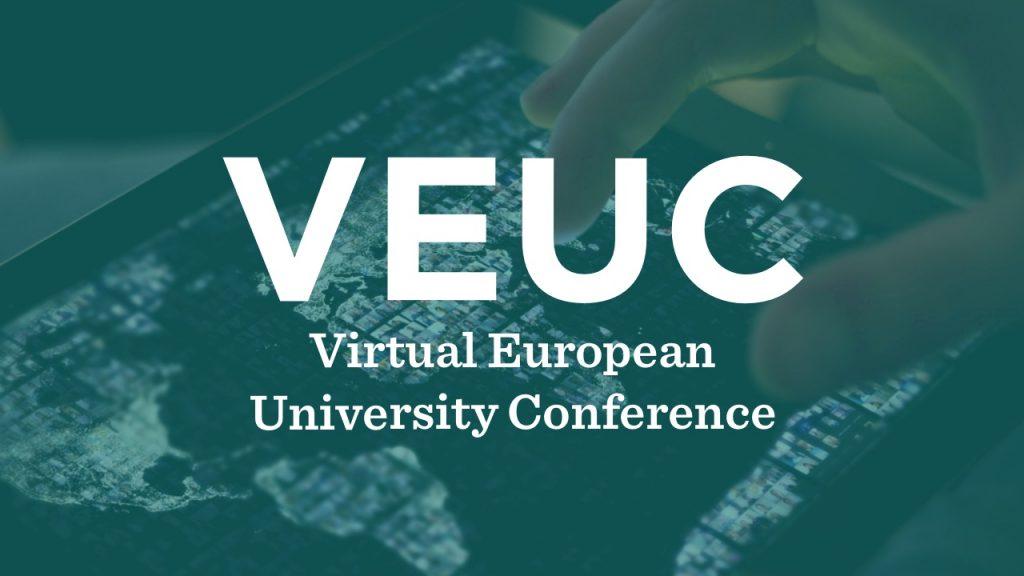 University Conferences
